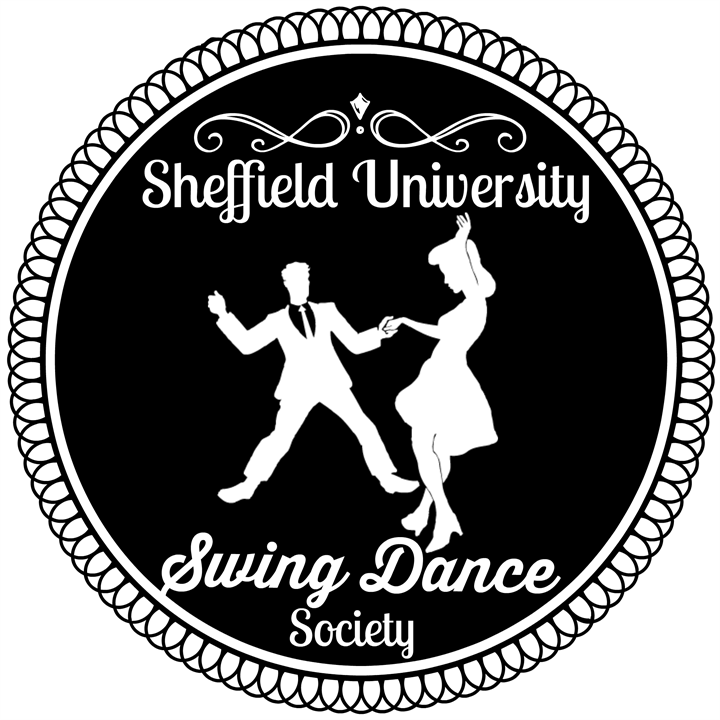 Solo Charleston Class with Swing Dance Soc