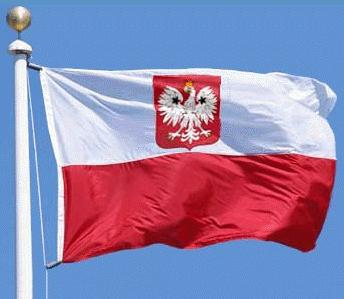 Polish 4 Week Beginner Language Course