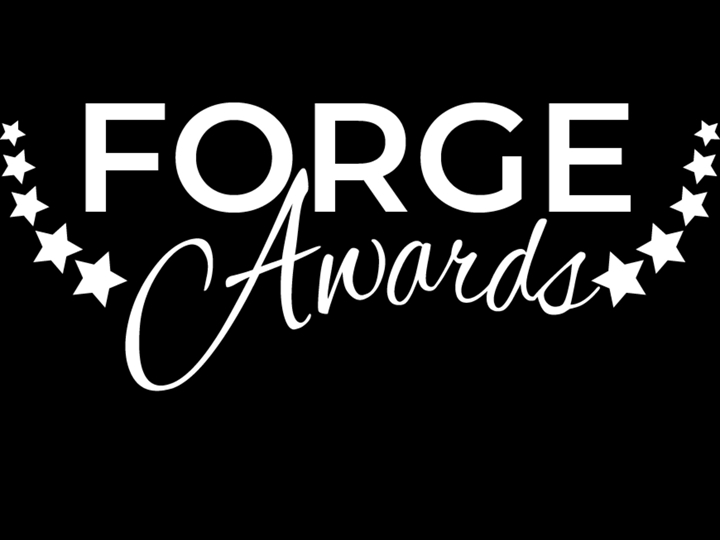 Forge Awards