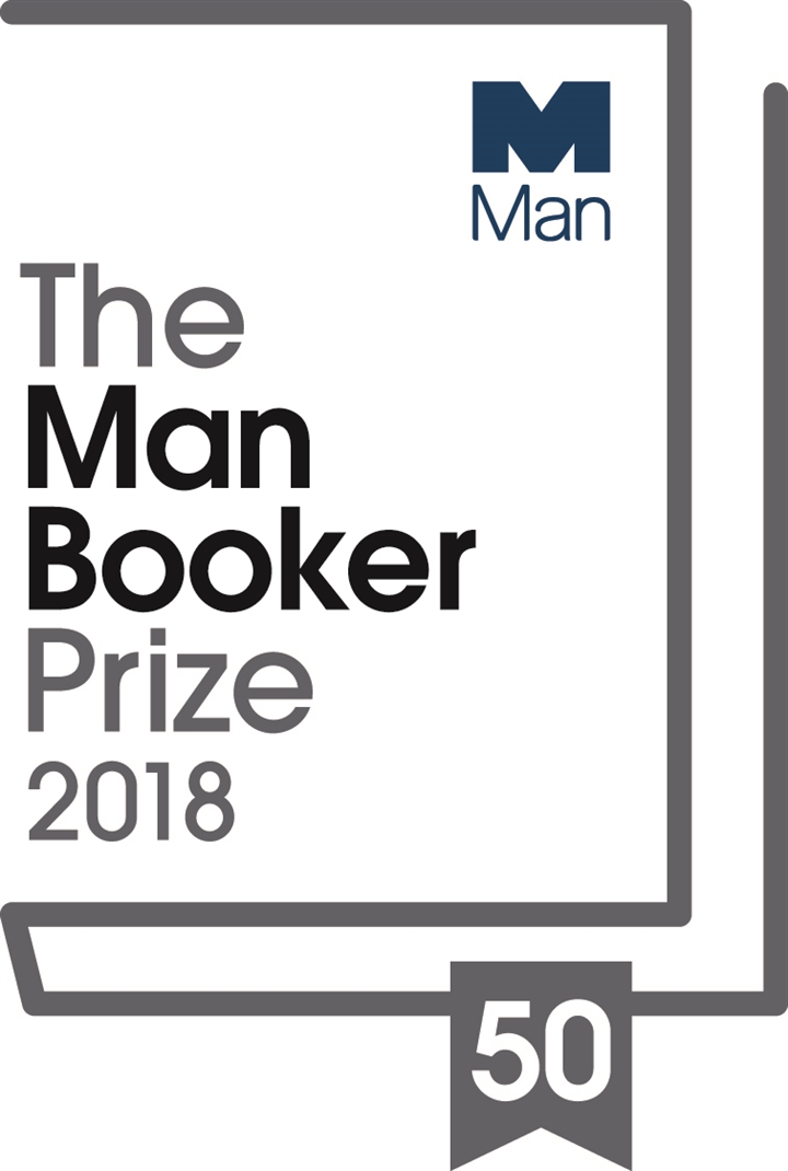 Man Booker Prize 2018 Shortlisted Authors Evening