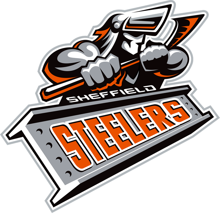 Sheffield Steelers v Glasgow Clan
